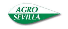 Logo Agro-Sevilla Aceituna S. Coop. And.jpg